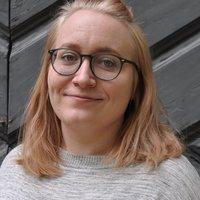 Johanna Rantala