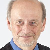 Jorma Kivilä