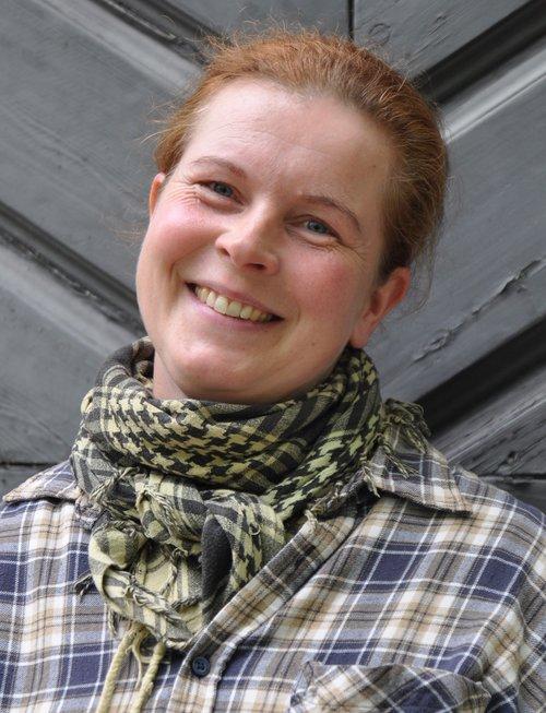 Laura Ollikainen