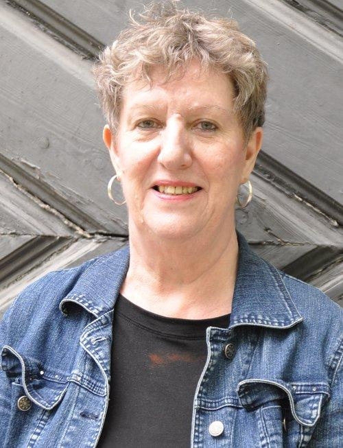 Rita Niinivirta