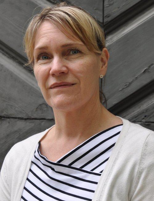 Tiina Martin