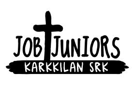 Job juniors -logo